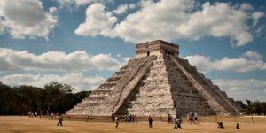 mini_yucatan1