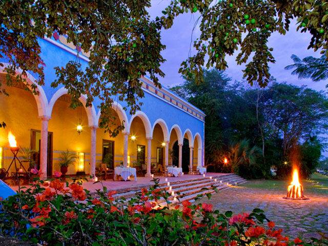Hacienda-Santa-Rosa
