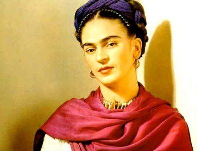 Frida Kahlo Museum & Leon Trotsky Museum plus Xochimilco Tour