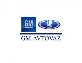 gm-avtovaz