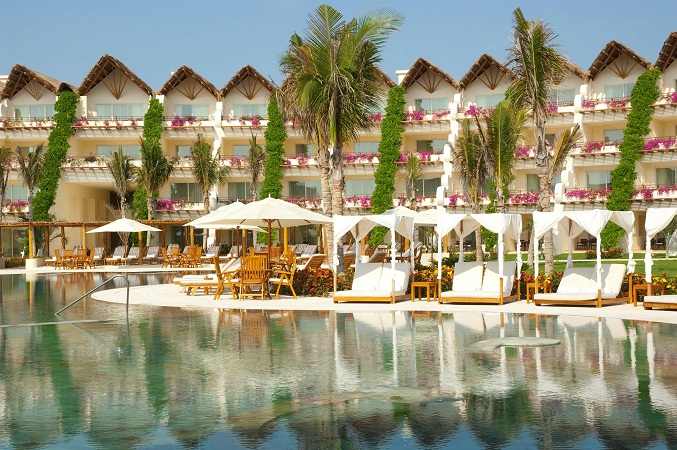 grand-velas-all-suites-spa-resort13