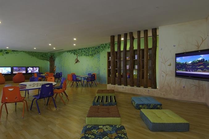 grand-velas-all-suites-spa-resort14