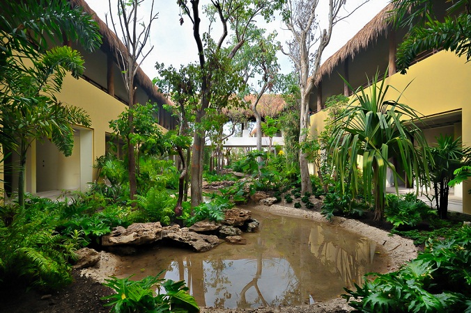 grand-velas-all-suites-spa-resort16