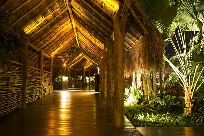 grand-velas-all-suites-spa-resort17