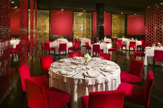 grand-velas-all-suites-spa-resort18