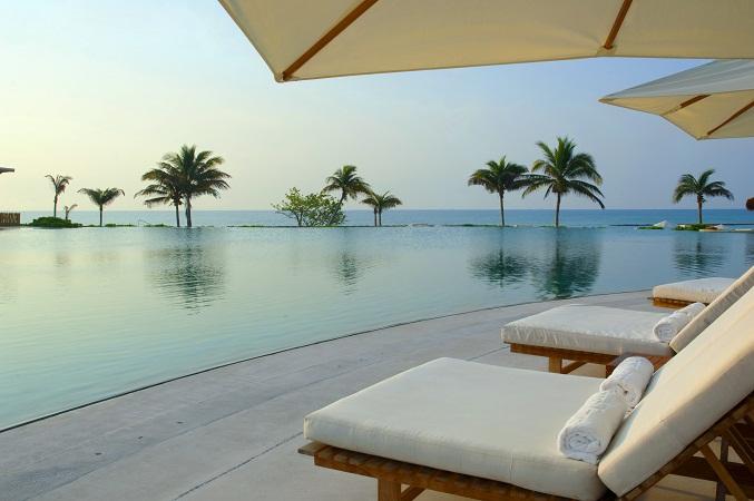 grand-velas-all-suites-spa-resort2