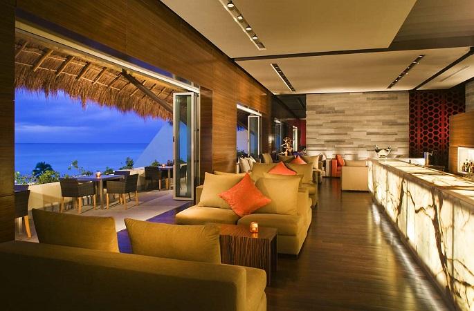 grand-velas-all-suites-spa-resort27