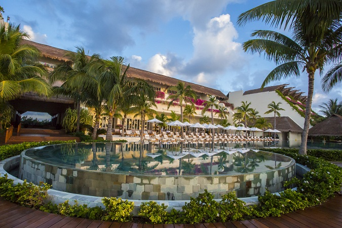 grand-velas-all-suites-spa-resort3