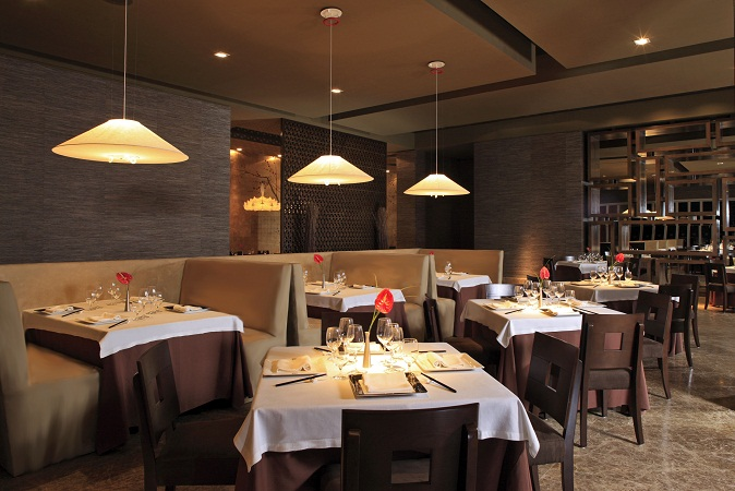grand-velas-all-suites-spa-resort7
