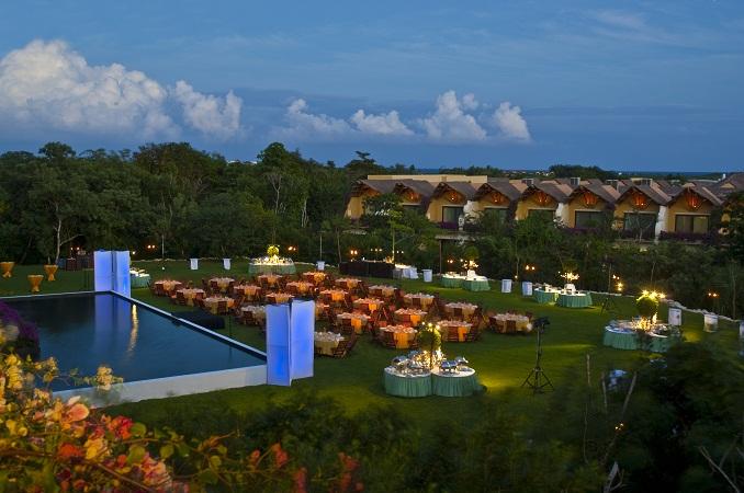 grand-velas-all-suites-spa-resort8