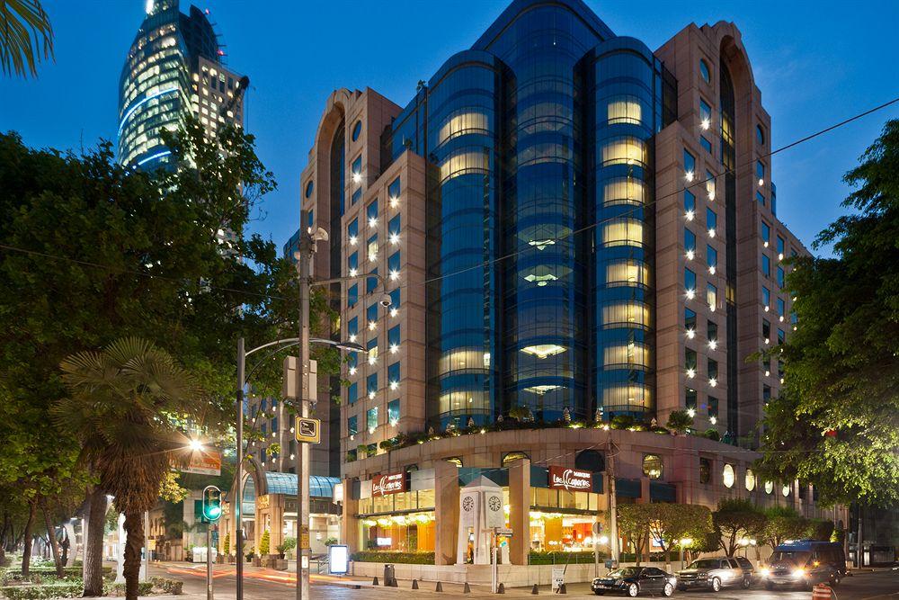 marquis-reforma-hotel2