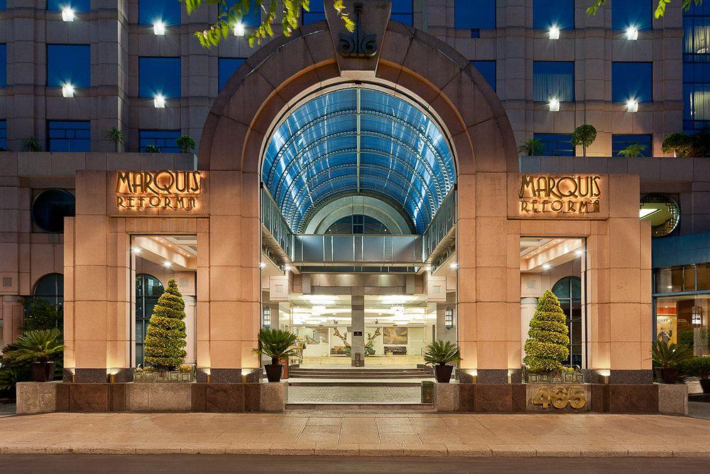 marquis-reforma-hotel3