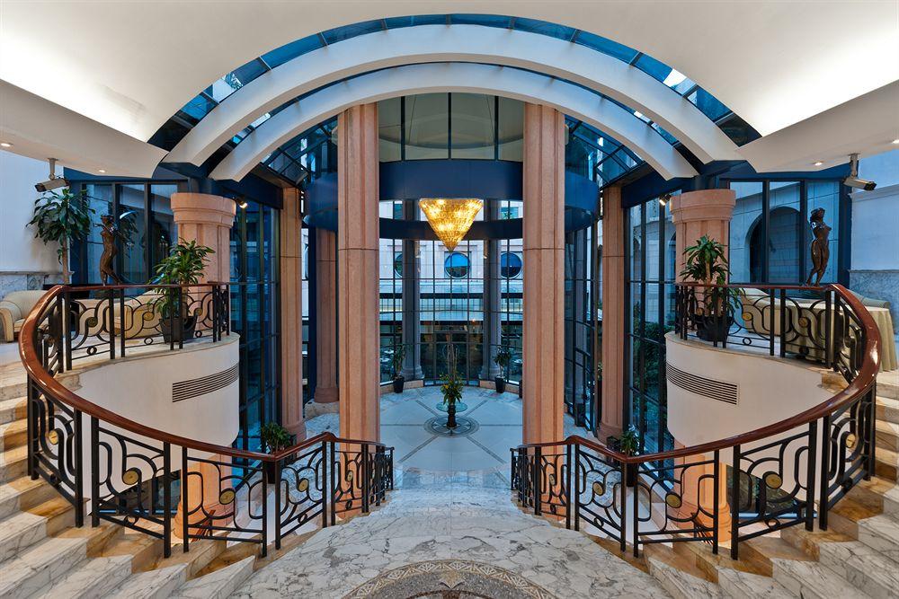 marquis-reforma-hotel4