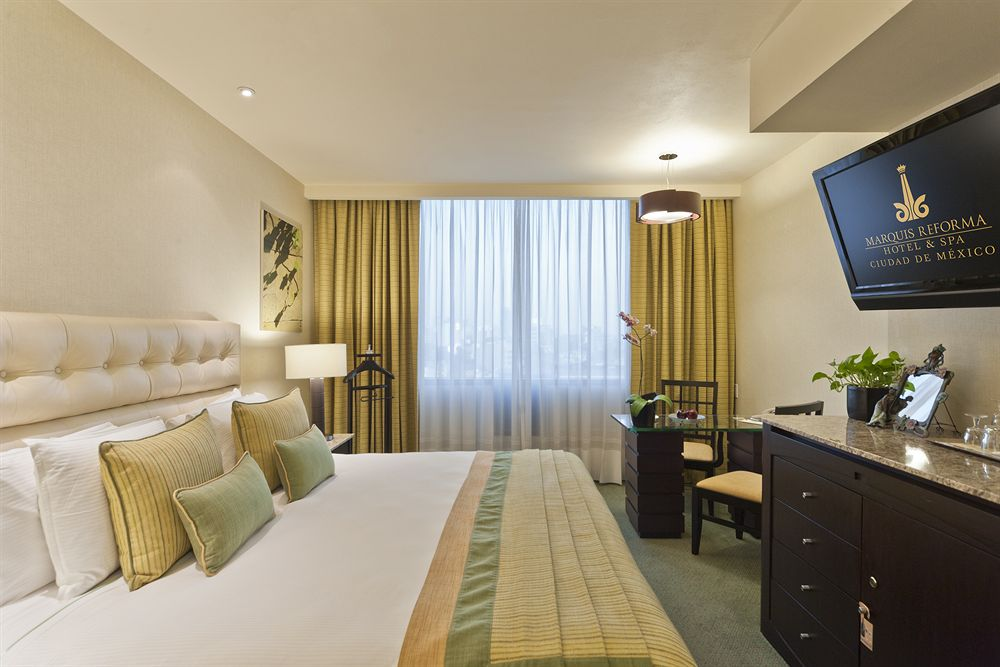 marquis-reforma-hotel5