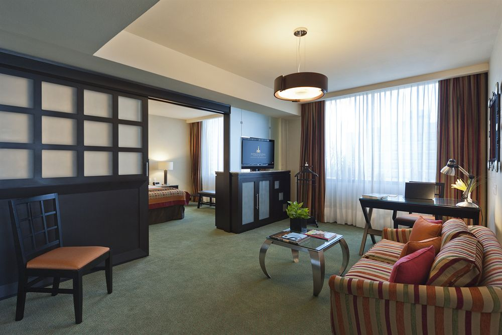 marquis-reforma-hotel7