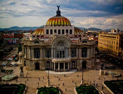 mexico-city11