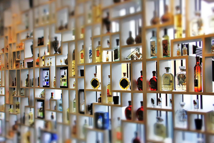 tequila-museum-mexico