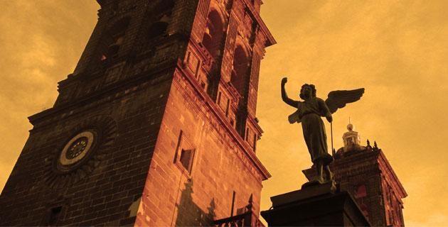 5_catedrales_espectaculares_puebla_mar11