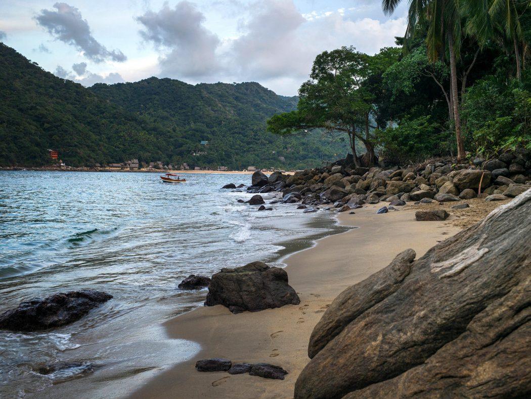 Yelapa, Puerto Vallarta best-mexico-beaches-yelapa-J0713A