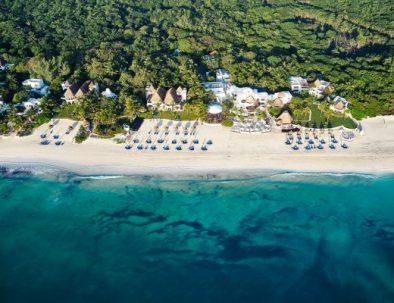 1-Main-image-aerial-shot-of-the-resort