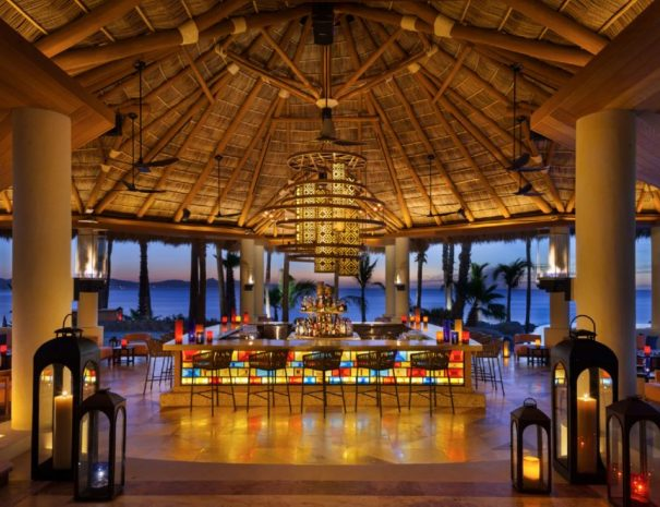 1-palmilla_mexico_dining_resort_18_05_2015_0605ext