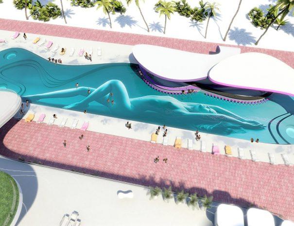 20-temptation-resort-spa-pool