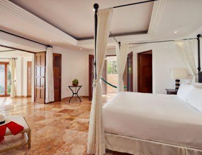 4-Oceanfront-One-bedroom-Suite