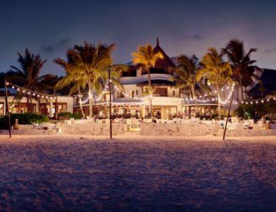 6-El-Restaurante-features-Mexican-contemporary-cuisine