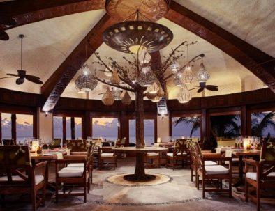 7-El-Sol-restaurant-offers-farm-to-table-specialties