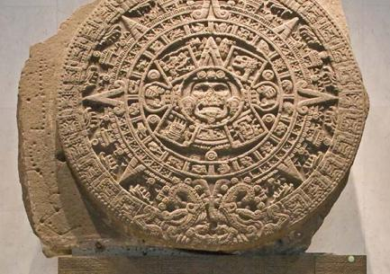 8746_ciudad_de_mexico_cultura_museos_museo_de_antropologia.jpg-int