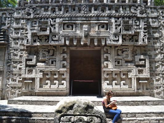AnthropologyMuseum_MexicoCity