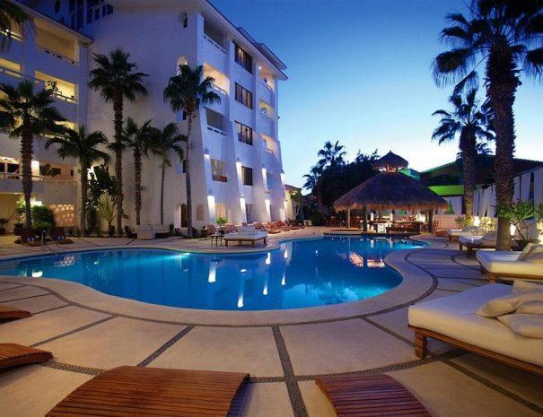 Bahia-Hotel-Beach-Club-1