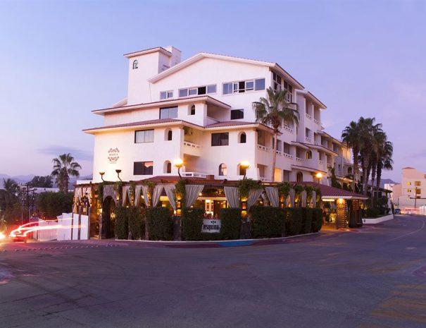 Bahia-Hotel-Beach-Club-34