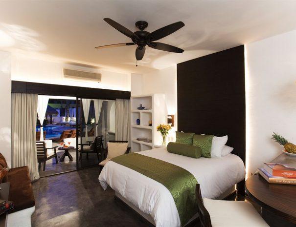 Bahia-Hotel-Beach-Club-5