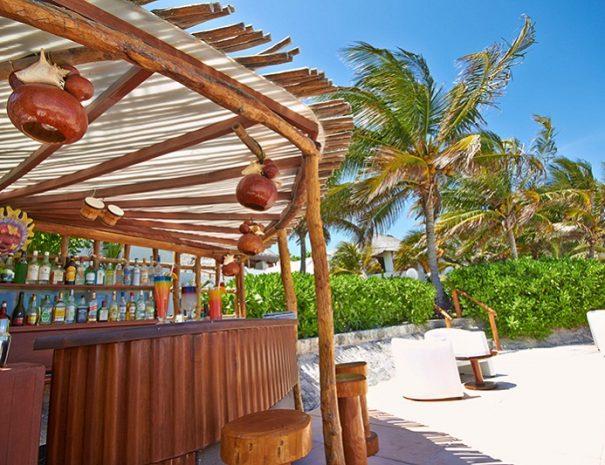 Bar-en-la-Playa-1