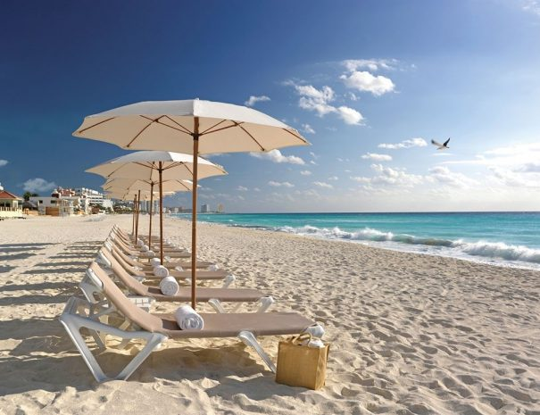 Beach-Palace-10