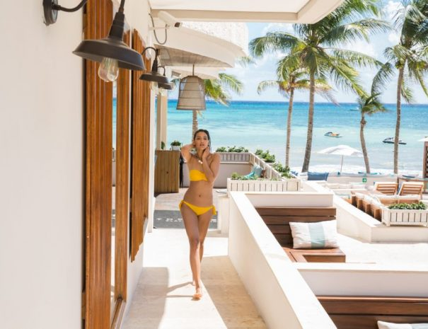 BeachHouse_Lifestyle_OpenArea2