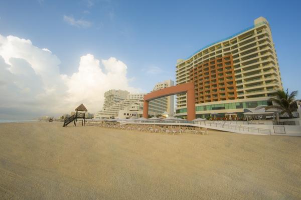 BeachView1