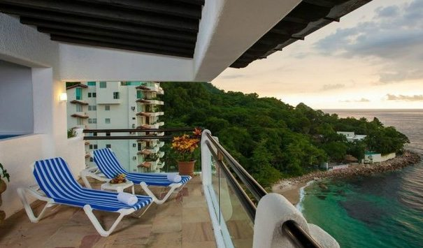 Best-Western-Plus-Suites-Puerto-Vallarta-COVER1-690x355