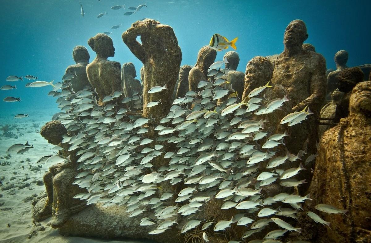 Cancun-Underwater-Museum3