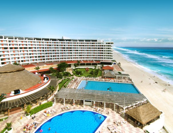 Crowne-Paradise-Cancun-67