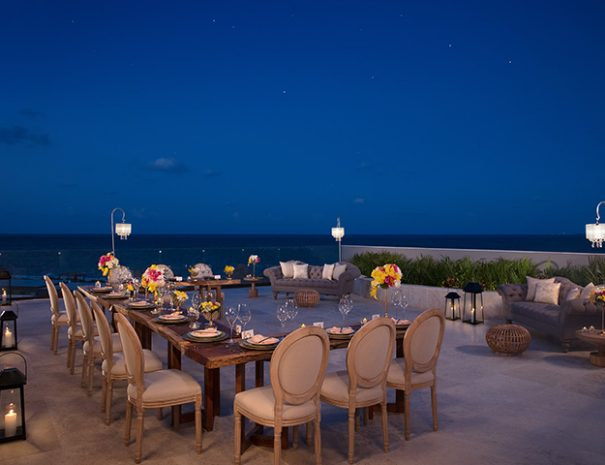 DREPM_Paramount_St_Terrace_Gala-Dinner_1A_RGB