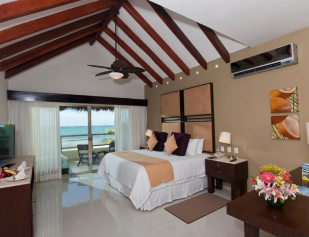 El-Dorado-Maroma-A-Beachfront-Resort-1