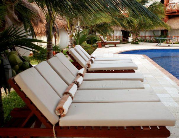 El-Dorado-Maroma-A-Beachfront-Resort-2