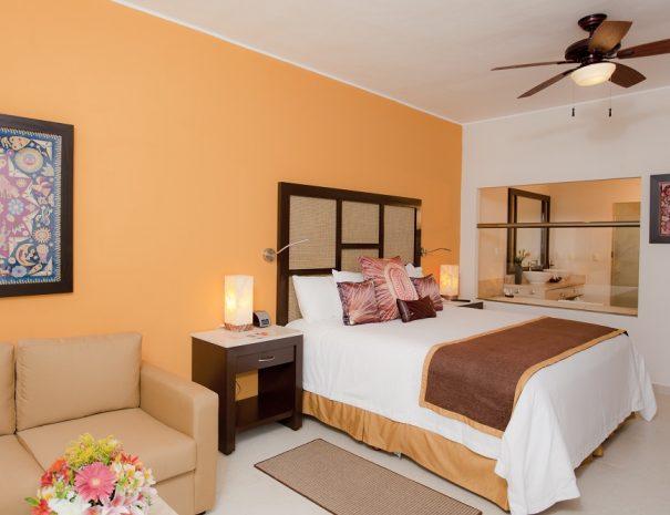 El-Dorado-Maroma-A-Beachfront-Resort-4