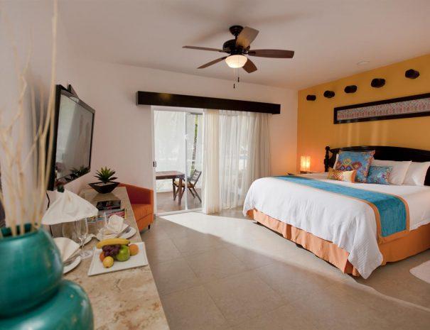 El-Dorado-Maroma-A-Beachfront-Resort-5