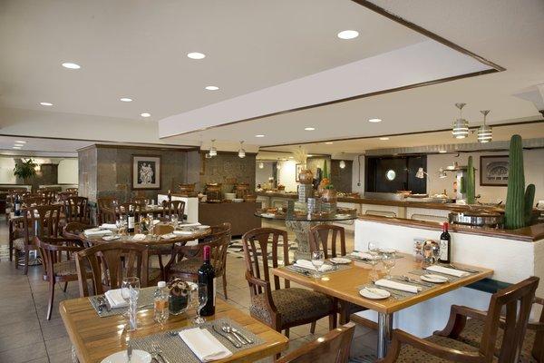 FARF-Restaurante1