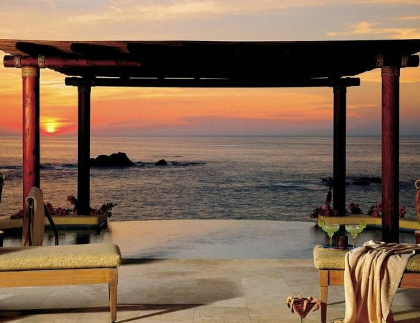 Four-Seasons-Resort-Punta-Mita-33