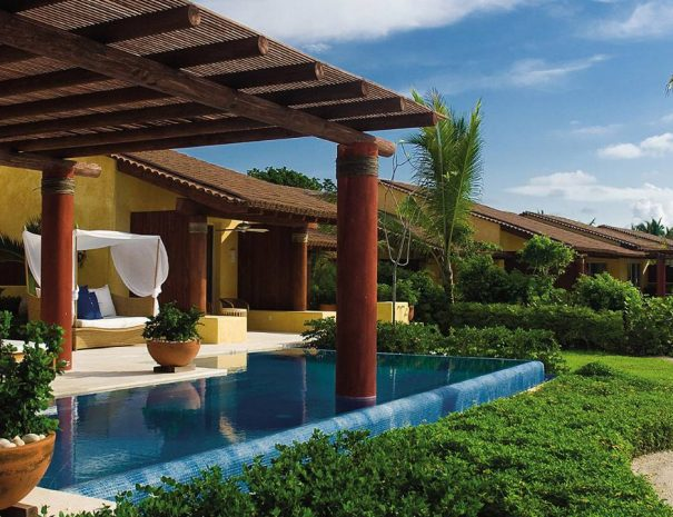Four-Seasons-Resort-Punta-Mita-5