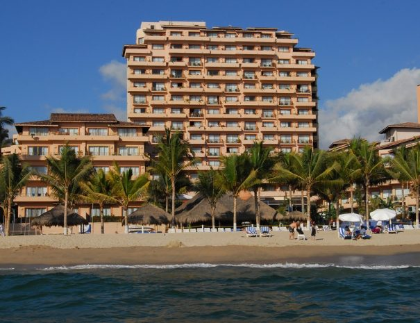 Friendly-Vallarta-Beach-Resort-Spa-3